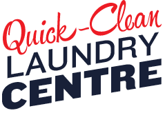 Quick-CLean-Laundry-Center-Logo-Contact-3