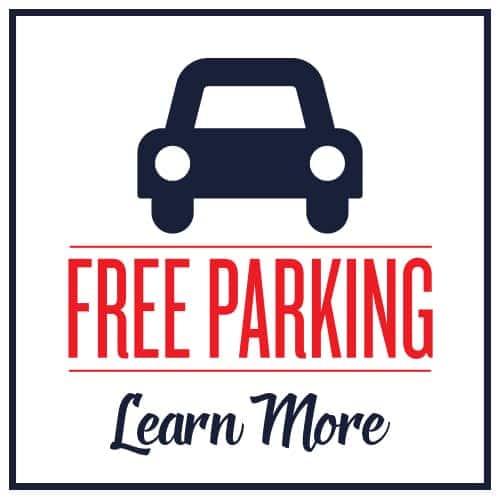 free parking laundromat toronto